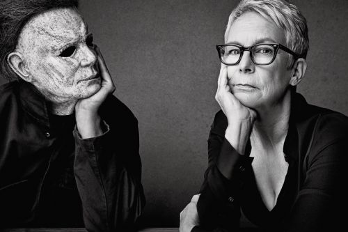 'Halloween' Earns $78 Million USD Opening Weekend, Breaks Box Office Records