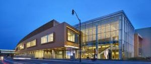 Greater Columbus Convention Center gets Sensory Certification