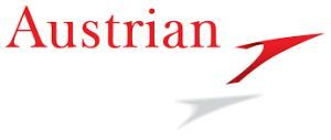 Austrian Airlines Celebrates Its 60th Birthday Today