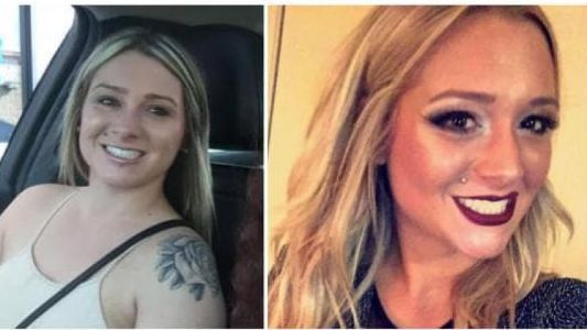 Report: Missing mother of newborn twins last seen leaving bar 2 weeks ago