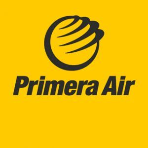 Primera Air cancels all flights from Birmingham to New York and Toronto