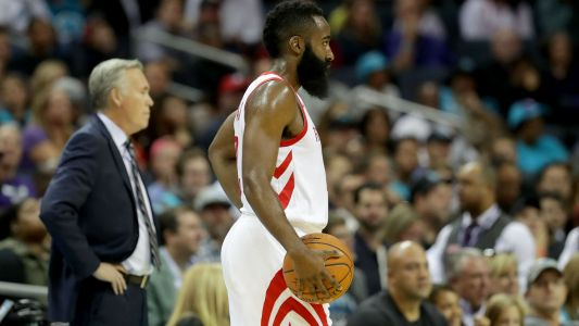 Magic rally in fourth quarter, erase 10-point deficit to beat Rockets