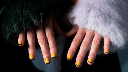 Must Read: How Coronavirus Will Change the Nail Industry, PR Firms Face Layoffs and Loss of Business