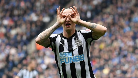If England don't win the World Cup, it won't be because of Shelvey snub