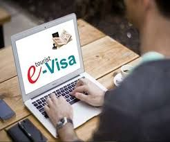 During peak season, now pay only $25 for 30 days e-tourist visa in India