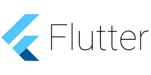 Google launches Flutter 1.2 and Dart DevTools