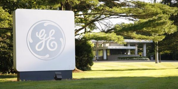 GE will spin off its healthcare business and split from oil giant Baker Hughes in a massive reorganization