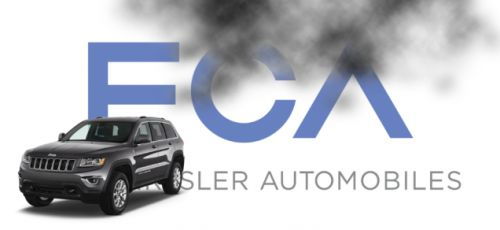 Fiat Chrysler To Pay Over $650 Million to Settle Diesel Emissions Case: Report