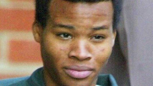 Supreme Court to consider reinstating life-without-parole sentence of D.C. sniper