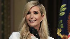 Ivanka Trump's Motivational 'Socrates' Tweet Goes Hilariously Awry