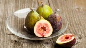Four Seasons Hotel Cairo at The First Residence Presents Seasonal Fig Specials