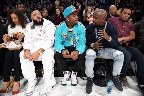 Floyd Mayweather Jr. and DJ Khaled will each pay more than $100,000 in fines to settle charges that they illegally touted ICOs