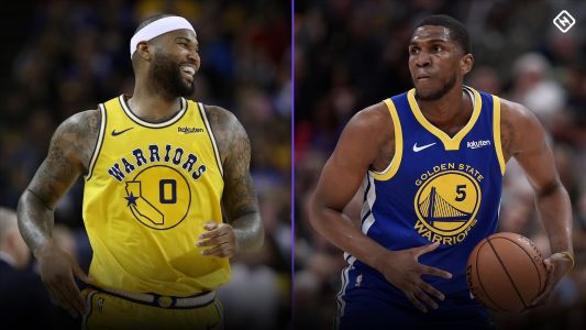 Best contracts of 2019 NBA free agency: Lakers, Warriors find bargains during busy offseason