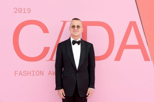 The 2020 CFDA Fashion Awards Have Been Postponed