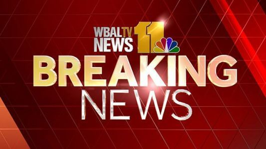 Man fatally shot on Normandy Avenue in Baltimore