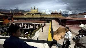 Tibet Autonomous Region aiming to encourage sustainable high-quality tourism