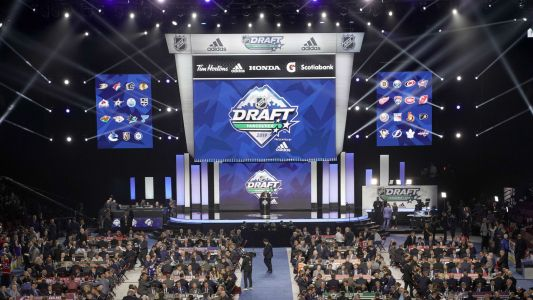 NHL Draft results 2019: Final grades, analysis for all 31 teams