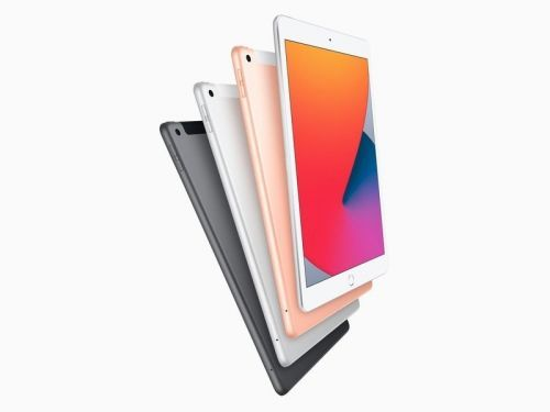 Best iPad 8th-Generation Deals: Where to buy Apple's entry-level tablet