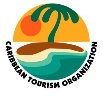 Former minister, two directors of tourism among recipients of CTO allied members awards