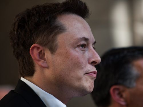 The diver Elon Musk called a 'pedo' is reportedly suing him for libel, assault, and slander