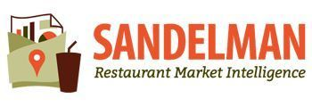 Sandelman's Awards of Excellence recognize top chains of 2018
