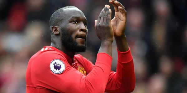 Manchester United and Belgian star Romelu Lukaku talks about his World Cup experience, the end of his international career, and a little advice Jay-Z gave him