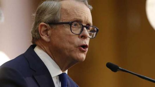 DeWine: Anyone coming into Ohio for non-essential business asked to self-quarantine for 14 days