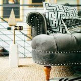 What Guests Really Notice in Your Home