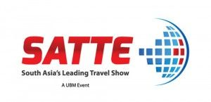 SATTE 2019 - The best tourism show ever