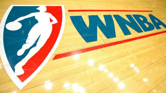 WNBA, CBS Sports agree to 40-game TV deal