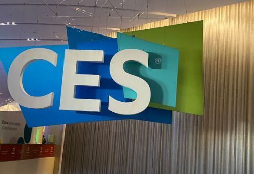 CES is going online-only in 2021