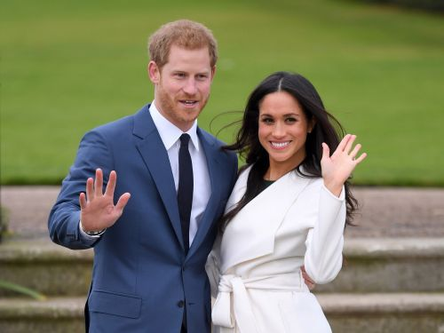8 cheap, stunning Airbnbs you can rent to live like Prince Harry and Meghan Markle on Canada's Vancouver Island