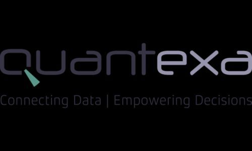 Quantexa raises $64.7 million for AI platform that extracts insights from big data