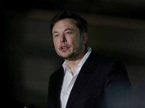 Pressure mounts on Tesla as it gets hit with a third securities fraud lawsuit in wake of Elon Musk's 'funding secured' tweet