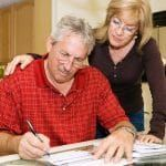 Nice People May Be at Greater Risk of Financial Hardship