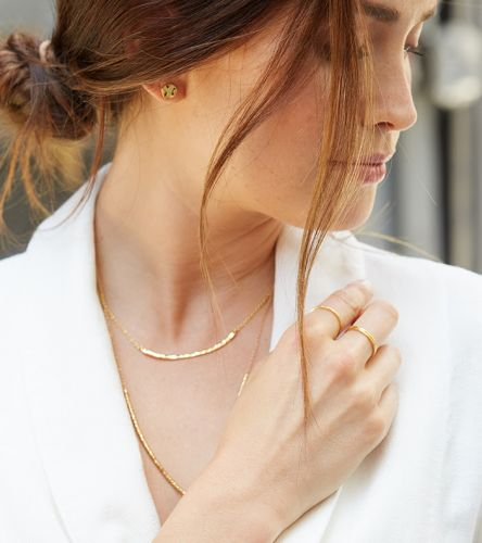 How to Create an Effortless Markle Tendril