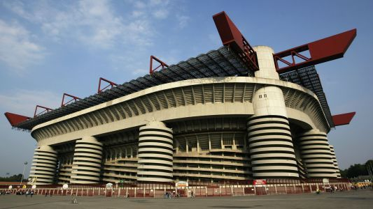 AC Milan banned from 2018-19 Europa League