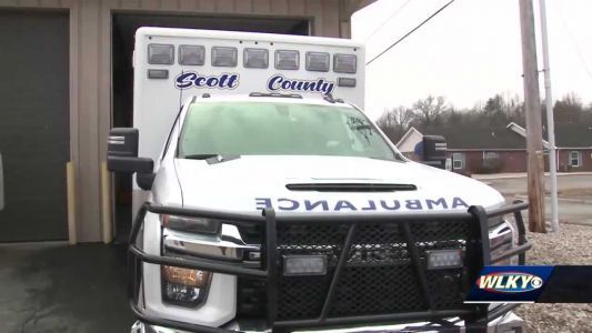 New program sends mobile COVID-19 vaccination units to homes of most vulnerable Hoosiers