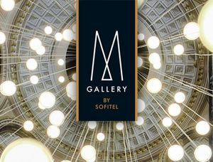 MGallery, the AccorHotels' collection boutique hotels accelerates its international expansion