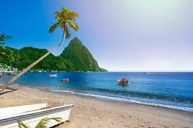 Saint Lucia to introduce a new tourist levy