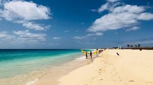 Cape Verde Islands hit by pandemic - witnesses drastic drop in tourists