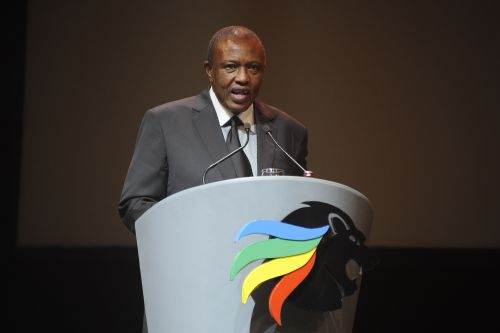 Democratic Alliance wants the PSL to appear before the Parliamentary Sports Committee