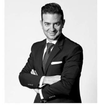 Azar Saliba appointed General Manager of Jumeirah Al Naseem