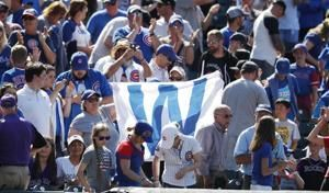 LEADING OFF: Lester vs Kershaw, MLB goes to Omaha