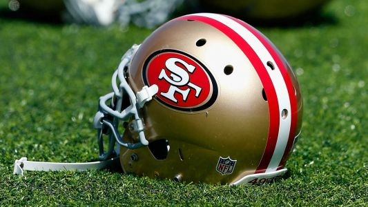 49ers two-time Super Bowl champion tackle Keith Fahnhorst dies at 66