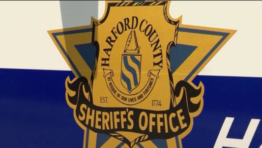 Authorities seek information in Edgewood shooting
