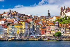 Portugal's flourishing tourism industry can generate more than 1 million jobs