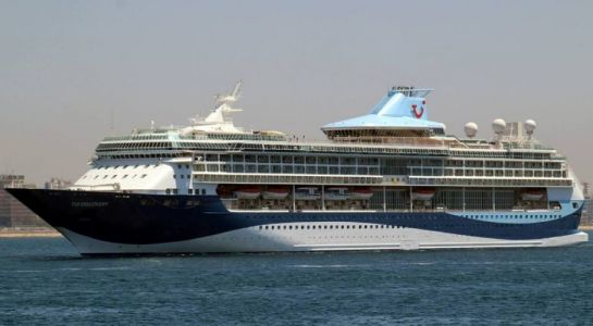Marella Cruises to extend pause in operations