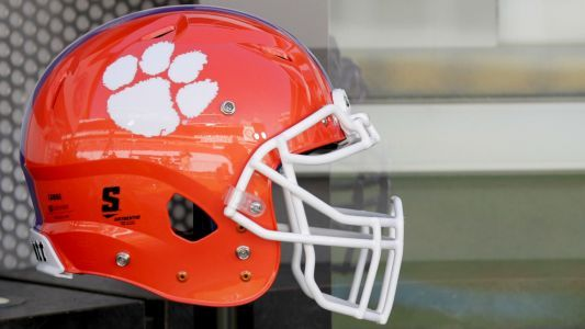 Two Clemson football players' PED appeals denied, will miss 2019 season