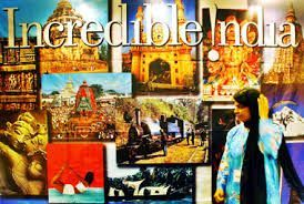 India needs to exploit its potential as a tourist destination